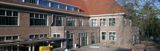 Maatwerklift Duin & Bosch te Castricum