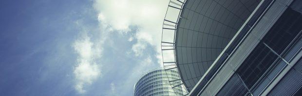 Toelichting indexering servicecontracten 2017