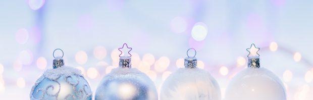 Fijne feestdagen en een gezond 2017