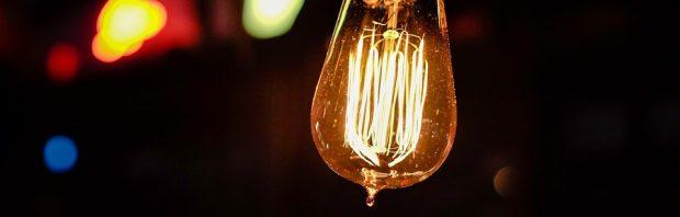 Liftonderhoud en renovatie: uw VvE in goede handen bij Qlift bv