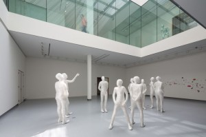 museum_kranenburgh_kraaijvanger