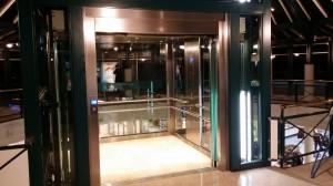 wc_ganehof_coevorden_lift
