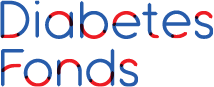 diabetes-fonds-logo